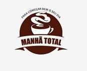 06_MANHÃ_TOTAL.png