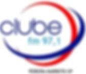 RADIO_CLUBE_FM_PEREIRA_BARRETO_SP.jpg