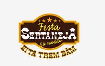 05 FESTA SERTANEJA.png
