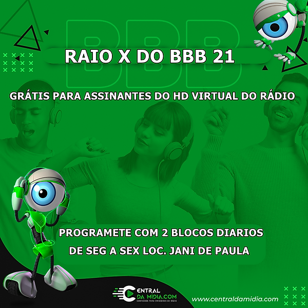 RADIO X BBB  banner site.png