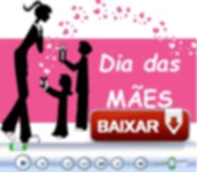 PROGRAMA_ESPECIAL_DIA_DAS_MAÊS.jpg