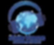 logo radio verena.png