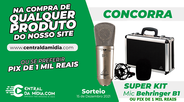 BANNER OFICIAL MIC.png