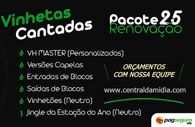 pacote_renovação_25_SEM__VALOR.png