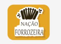 07_NAÇÃO_FORROZEIRA.png