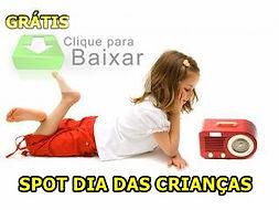 SPOT_DIA_DAS_CRIANÇAS.jpg