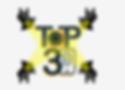 24 TOP 30.png