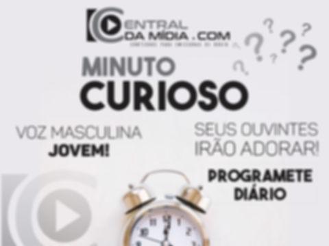 MINUTO CURIOSO.jpeg