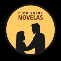 TUDO-SOBRE-NOVELAS-200x200.png