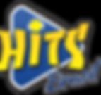 Hits-Brasil-PNG-144x136.png