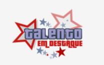 23 TALENTO EM DESTAQUE.png