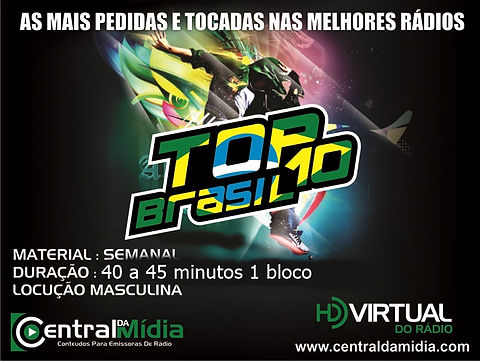 top 10 brasil 2.jpg