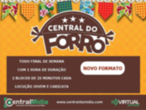 NOVO_CENTRAL_DO_FORRÓ_800X601.jpeg
