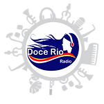 Radio Doce Rio app.png