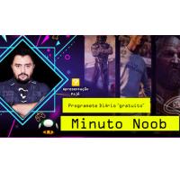 Minuto-Noob.png