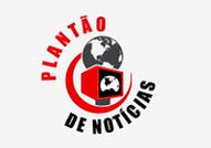 16_PLANTÃO_DE_NOTÍCIAS.png