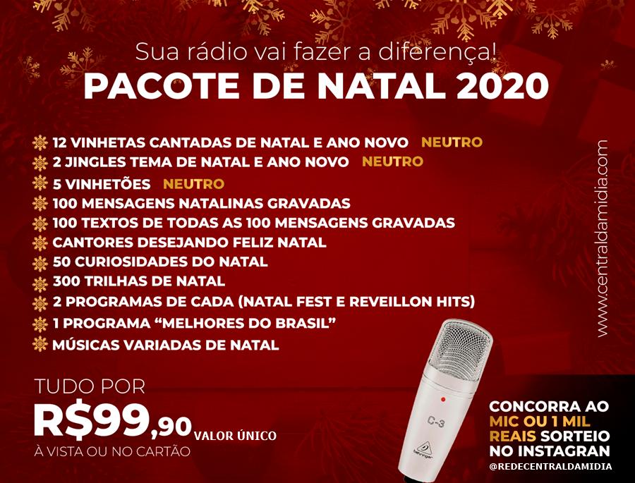 PACOTE DE NATAL 2020.png
