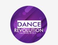 20 DANCE REVOLUTION.png