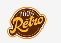 17__100%_RETRÔ.png
