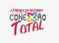 03_CONEXÃO_TOTAL.png