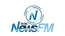 NEWS FM.jpg