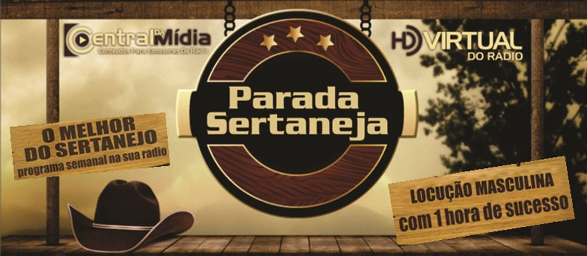 800X349 PARADA.jpg