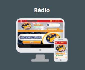 novo radio.jpg