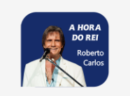 18 A HORA DO REI.png