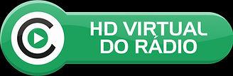 HD VIRTUAL DO RÁDIO