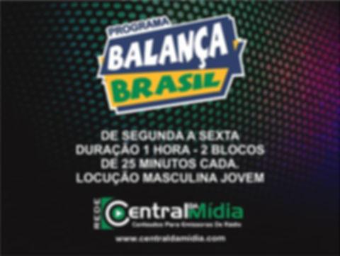 BALANÇA_BRASIL.jpeg