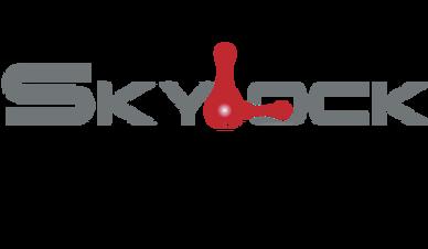 logo-skylock.png