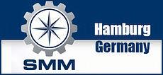 smmhamburg_logo260en.jpg