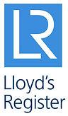 LRQA-logo.jpg