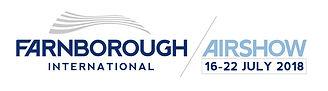 Farnborough-2018.jpg