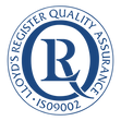 lloyds-register-quality-assurance-logo-p