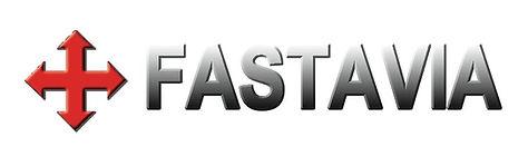 Fastavia-Logo1.jpg