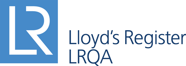icon-lloyds.png