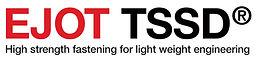 EJOT TSSD namestyle.jpg