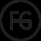 frederic_grenier_noir-1.png