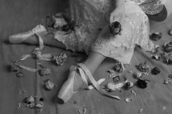 The Dressmaker's Room v