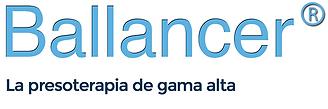 nuevo logo ballancer web.png