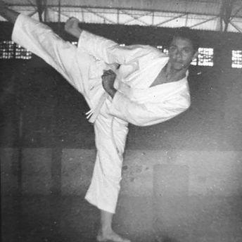 miguel karate.jpg