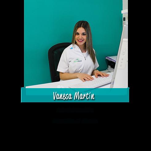 proyecto vanesa.png