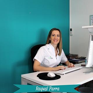 Raquel Parra dietista.png