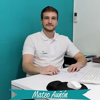 Mateo Auñón.jpg