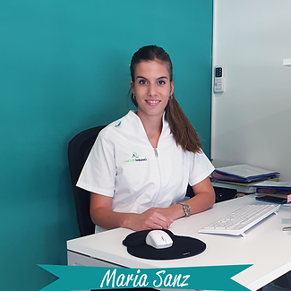 Maria Sanz nutricionista.png