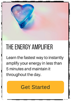 02 - The Energy Amplifier With Frame.png