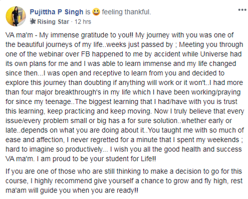 01 - Pujitha Singh.png