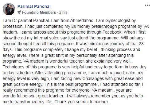 04 - Parimal Panchal.png