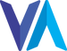 VA-Logo - Transparent Background.png
